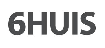 6HUIS